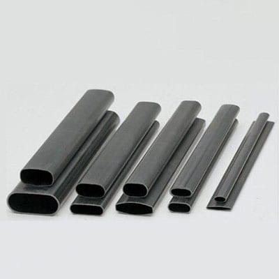 pre-galvanized elliptical tube Featured Image