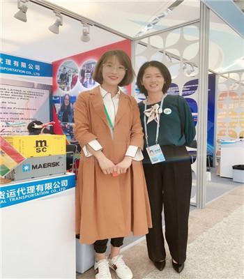 Zhejiang Customers