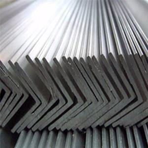 Angle Iron Angle Steel Sizes Steel Angle Per Ton