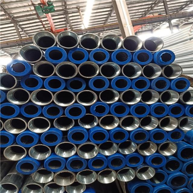 pipe thread tape