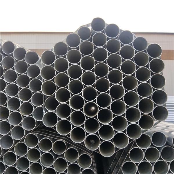 scaffolding pipe price